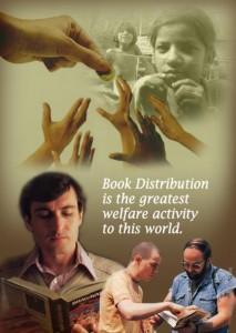 ISKCON_Book_Distribution_087_W